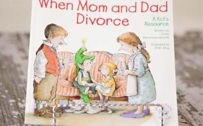 elf-kid-divorce