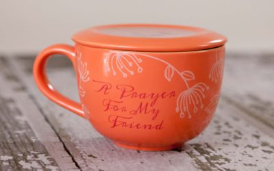 prayer-for-my-friend-soup-mug