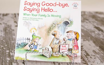 saying-goodbye-saying-hellp